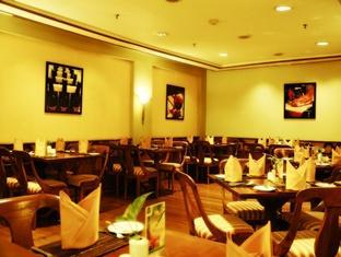 Restaurant di Lorin Business Resort & Spa
