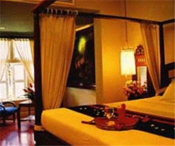 Thumbnail Photo - Guest Room di Tugu Sri Lestari