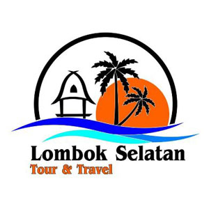CV. LOMBOK SELATAN TOUR & TRAVEL