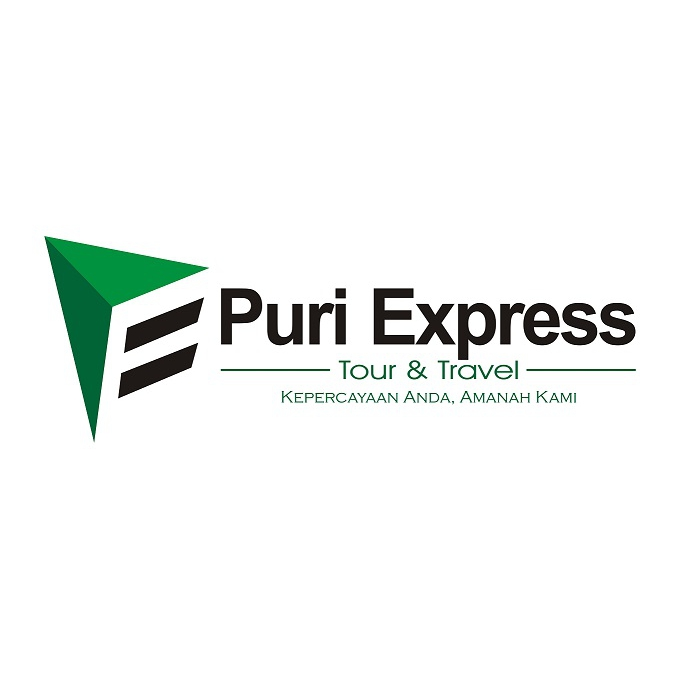 CV. PURI EXPRESS TOUR & TRAVEL