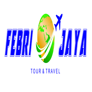 Febri Jaya Tour And Travel
