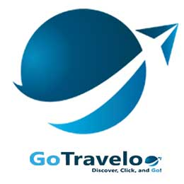 GoTraveloo Holiday