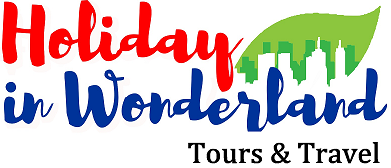 Holiday In Wonderland Tours & Travel