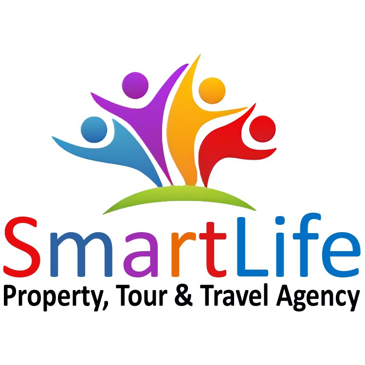 Smartlife Tour & Travel
