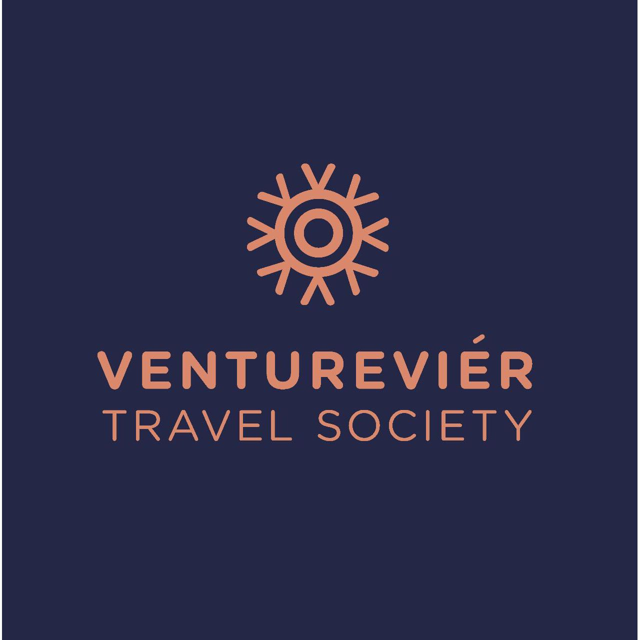 Ventureviér Travel